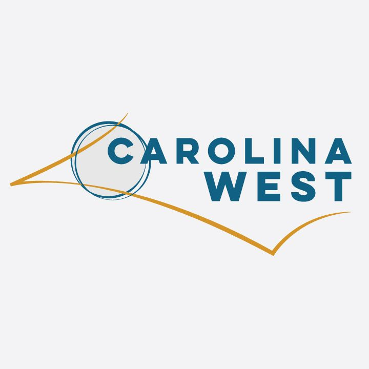 Carolina West