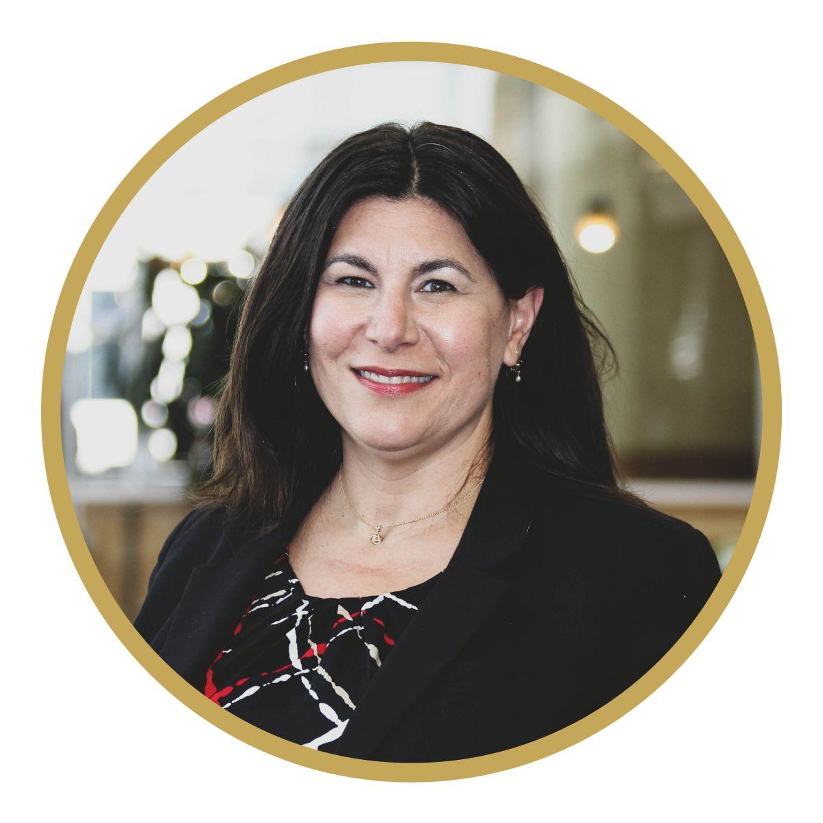Susan Russo Klein