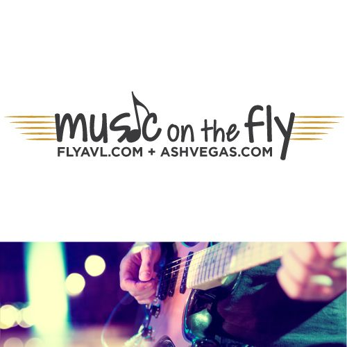 Music on the Fly