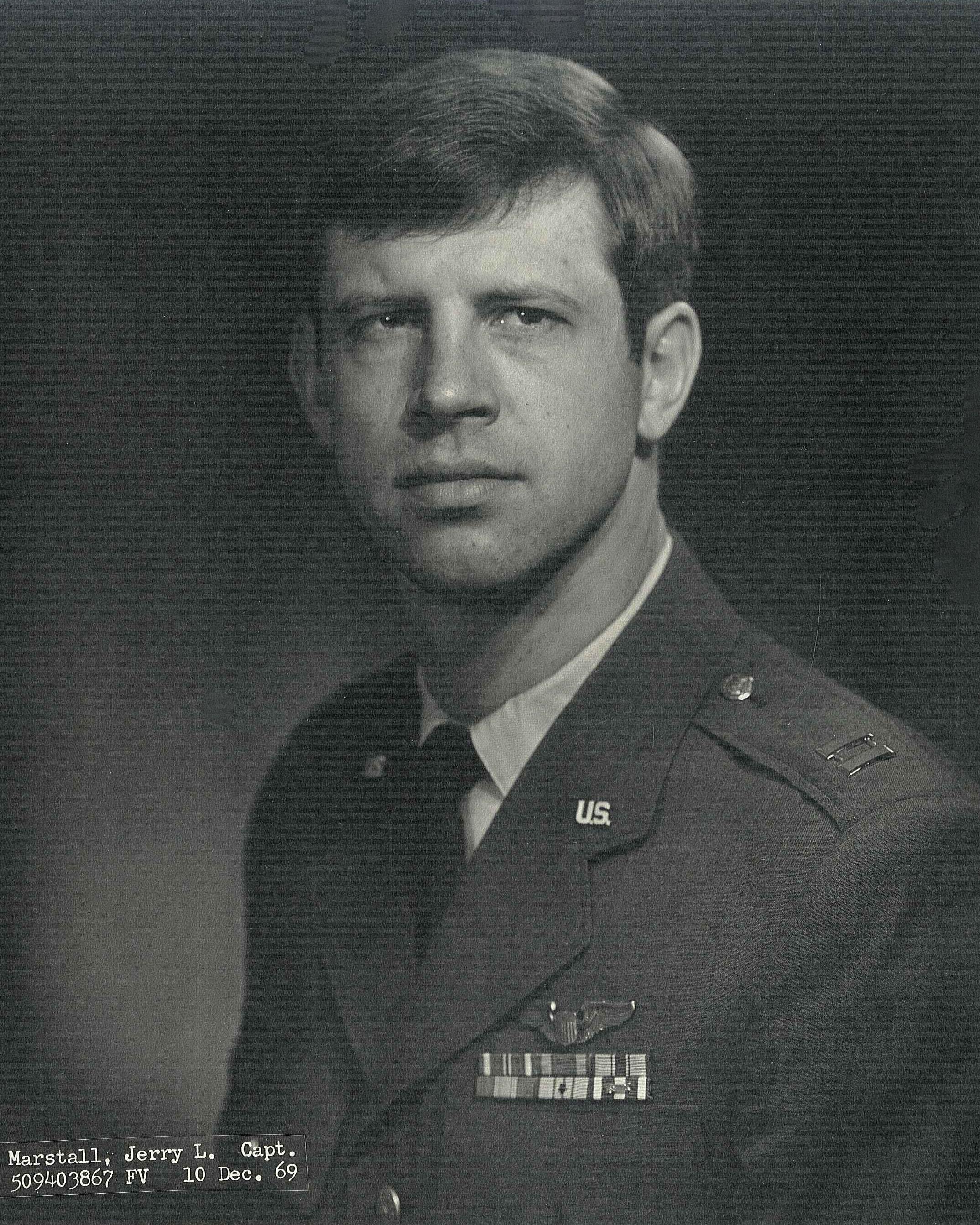 8bb5c1d3f4c Honoring Western North Carolina Pilots
