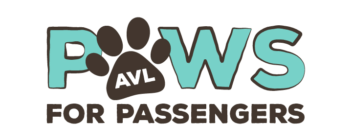 Paws for Passengers
