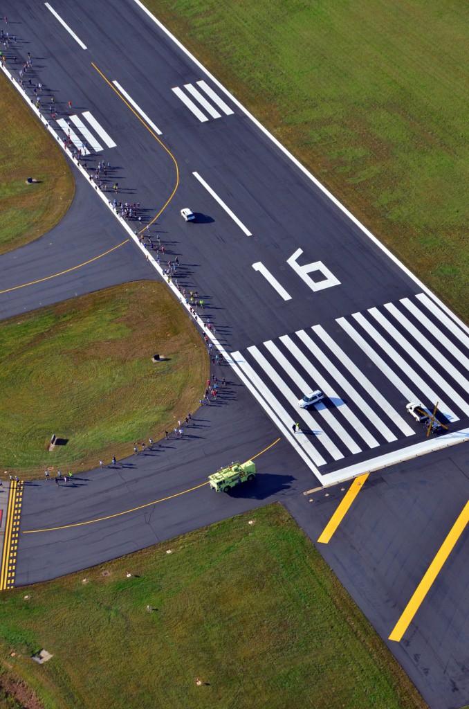 Aerial photo 7