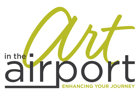 Art_in_the_airport_Logo