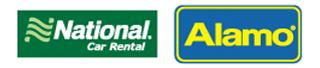 National - Alamo logo