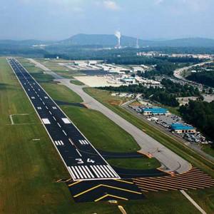 runway34