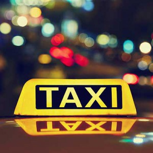 connections taxi maryville tn
