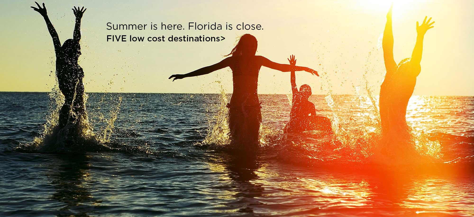 FLAT_Florida