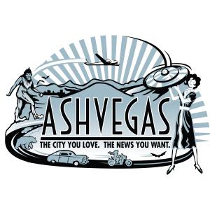ASHVEGAS_logo